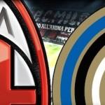 LIVE Milan-Inter 1-0: E' Finita Milano è Rossonera!