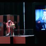 VIDEO: Presentazione Casa Milan