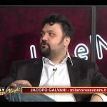 Milan, Lavezzi è possibile solo se…