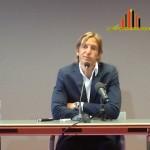 """Ambrosini saluta la Fiorentina: """"Ringrazio tutti. Mi sarebbe piaciuto rimanere"""""""