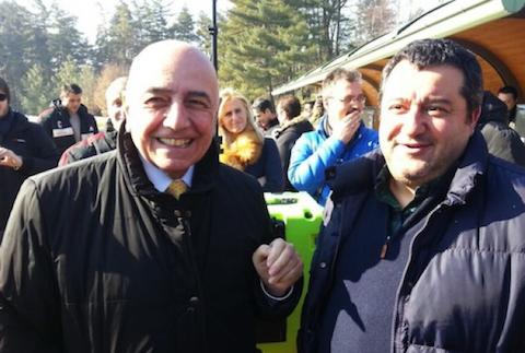 Sportcafe24.com_Galliani_Raiola