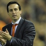 Emery rimane in pole per la panchina del Milan!