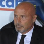 """LIVE Conferenza Stampa Colantuono: """"Risultato giusto, il Milan ci ha spaventato"""""""