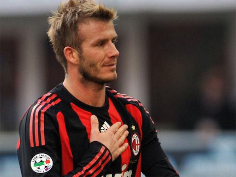 goal.com_David Beckham