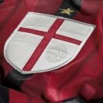 Italia Under 18, stage di tre giorni: convocato Felicioli