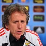 Sportmediaset: Milan, per la panchina oltre a Emery c'è anche Jorge Jesus