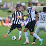 Gli Ex Milan: Ronaldinho di ritorno in Europa?