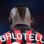 Milan, Balotelli decide il mercato. La situazione aggiornata
