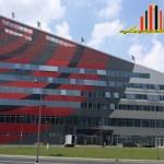 Nonni rossoneri: Domani Casa Milan e Milan-Chievo Vi aspettano