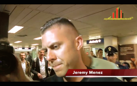 MR_JEREMY MENEZ