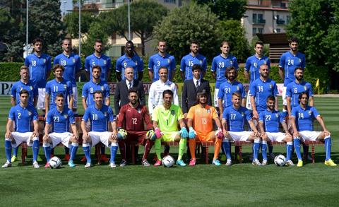 Sportmediaset_Nazionale 2014