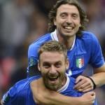 10 giocatori del Milan convocati nelle varie Nazionale