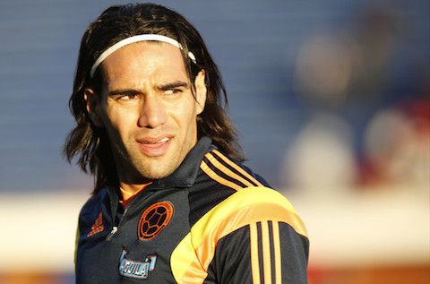 z_Radamel Falcao