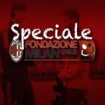 Special Soccer Camp: il calcio alla portata di tutti