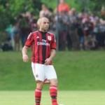 Alex già padrone, Menez ed El Sha devastanti: le pagelle di Milan-Lazio 3-1