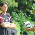 Domenica a San Siro: Confronto fra Mr. Inzaghi e Mr. Pioli