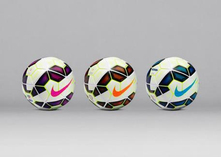 ANSA_pallone serie a