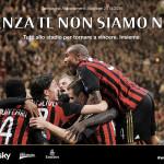 We Are Ac Milan – Abbonamenti, mercato e presunti progetti