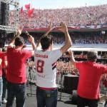 Gli Ex Milan: Kakà e Sao Paulo, difficile dirsi addio