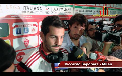MR_Riccardo Saponara