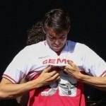 """Gli Ex Milan – Kakà: """"Non ho scelto la MLS per i soldi"""""""