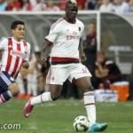 CLAMOROSO: Liverpool offerta shock per Balotelli