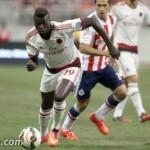 Torino-Milan: Le formazioni ufficiali