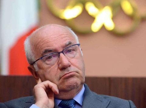 AGI_tavecchio