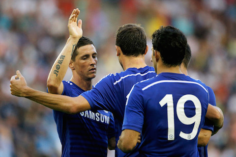 z_Fernando Torres