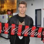 Nazionali Milan: sono ben otto i convocati rossoneri