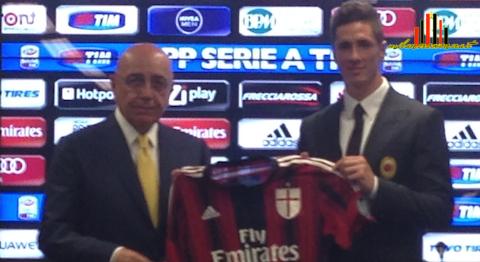 MR_Fernando Torres 10