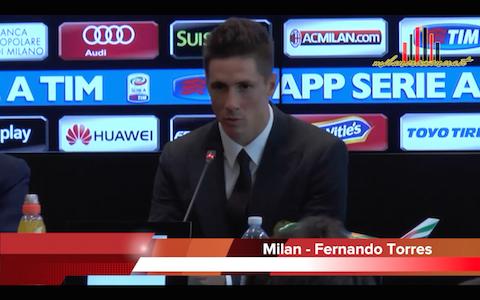 MR_Fernando Torres