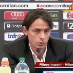 "Mister Inzaghi a Milan Channel: ""Siamo pronti"""