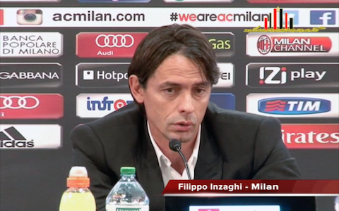 MR_Filippo Inzaghi 2