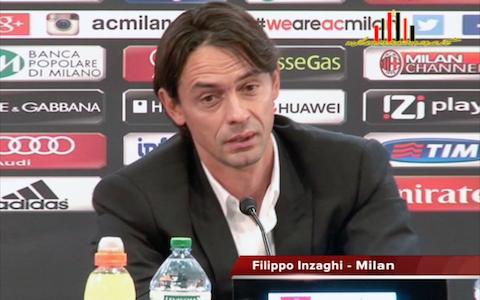 MR_Filippo Inzaghi