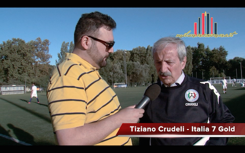 MR_Tiziano Crudeli