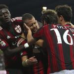 Verso Milan-Inter: le probabili formazioni