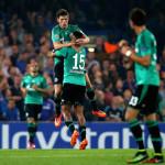 """Huntelaar ammette: """"Ho consigliato De Jong allo Schalke"""""""