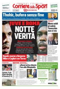 Corriere 29.10.14