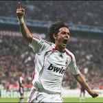 Verso Milan-Sassuolo: i precedenti Inzaghi-Di Francesco