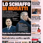 La Rassegna Stampa del 24.10.14