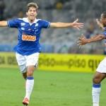 Lucas Silva ha stregato Inzaghi, ma quanta concorrenza!