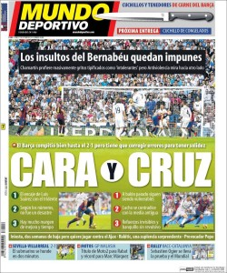 Mundo 27.10.14