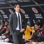 """Inzaghi su San Siro:""""Deve essere il nostro fortino"""""""