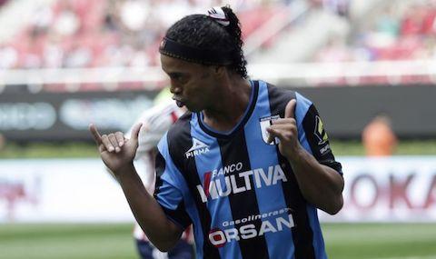 TUTTOSPORT_Ronaldinho