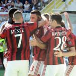 Milan-Inter a parole: derby dei proclami