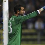Diego Lopez saracinesca, sorpresa Rami: le pagelle di Milan-Inter 1-1