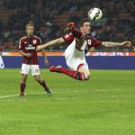 Fernando Torres torna a Casa!