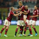 LIVE Verona-Milan 1-3: E' finita, il Milan sbanca il Bentegodi!
