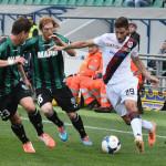 Tuttosport: al Milan piace un terzino del Cagliari